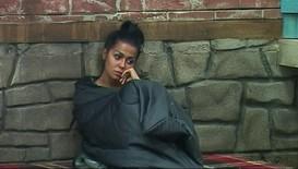 Анита се изправя пред лична дилема в Big Brother