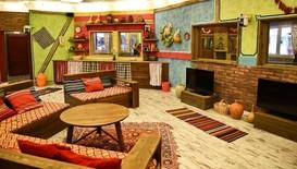 Любовни дилеми в Къщата на Big Brother