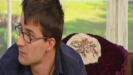 Братухчев: В Big Brother има много силни характери