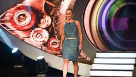 Николина напусна Къщата преди финала на Big Brother 2015