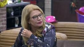 Коледна мисия и буря от емоции в Big Brother All Stars