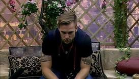 Емоциите в Big Brother All Stars се нажежават до червено