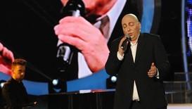 """Бурни овации от публика и участници за Геро и Тодор Колев в """"Като две капки вода"""""""