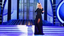 """Преслава се преобразява като Лейди Гага в """"Като две капки вода"""""""