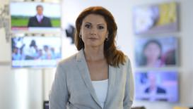 Ани Салич: ПРОМЯНАТА показва, че хората забелязват проблемите на децата