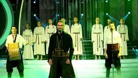 """Калин Врачански е победителят в четвърти сезон на """"Като две капки вода"""""""