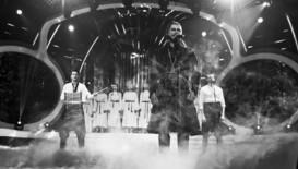 """Калин Врачански: Всички заслужаваха да спечелят в """"Като две капки вода"""""""