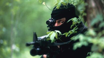 Снайперистът 2