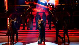 Елиминациите в Седмицата на салсата в Dancing Stars