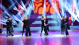 Най-запомнящата се година за звездите от Dancing Stars