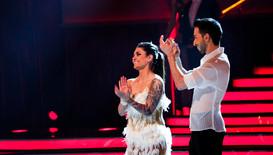Деветите елиминации в Dancing Stars