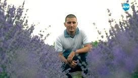 """Десет български фермери търсят любовта във """"Фермер търси жена"""""""