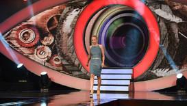 Николина напусна Къщата преди финала на Big Brother