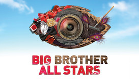Звездите в Big Brother All Stars