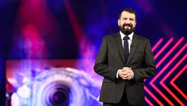 Големият старт на Big Brother All Stars