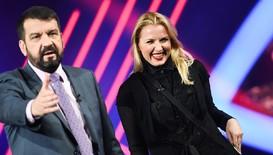Йоана Захариева – Йоко напусна Big Brother All Stars