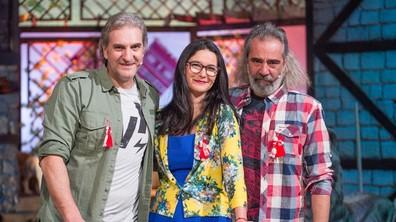 """Първи епизод на """"Аз обичам България"""" на 3 март по NOVA"""