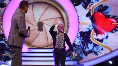 Антон Стефанов напусна завинаги Къщата на Big Brother