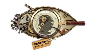 Съквартирантите в Big Brother: Most Wanted