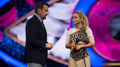 Нора напусна Къщата при първите елиминации и номинации във VIP Brother: Женско царство