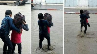 20 снимки, които ще ти напомнят, че в света все още има добро