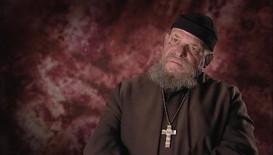 Отец Георги Гелеменов