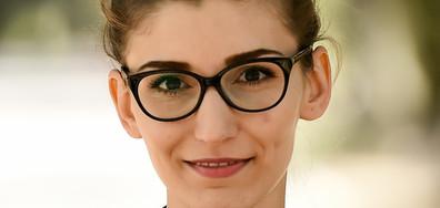 Анита Мариянова