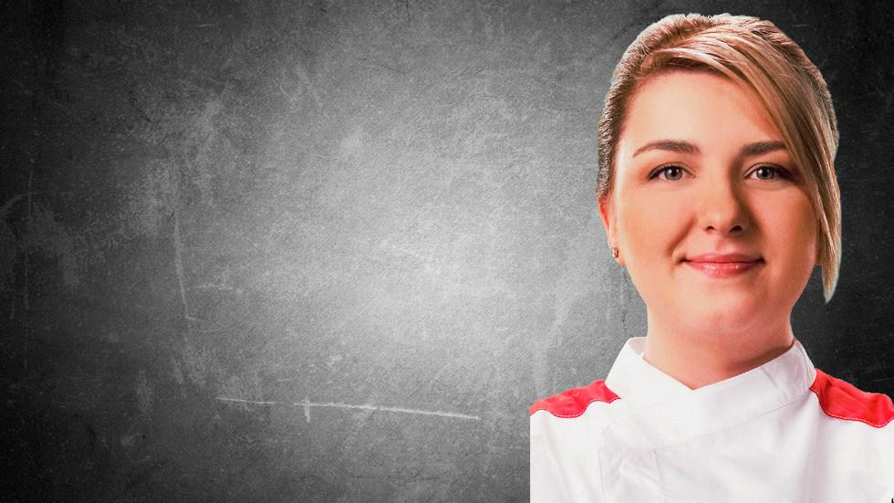 Габриела Станимирова