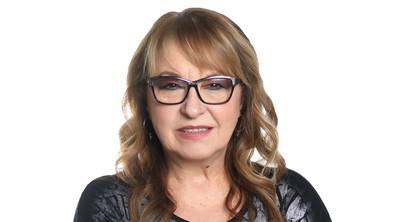 Марги Хранова