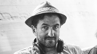 Станислав Тодоров – Роги