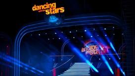 Седмицата на смеха в Dancing Stars