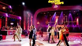 Елиминации в Седмицата на смеха в Dancing Stars