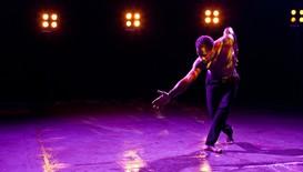 """""""Танцувай с нас"""" - игра за феновете на Dancing Stars"""