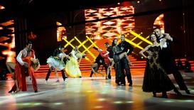 Светкавични елиминации в Dancing Stars