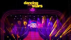 """""""Предизвикателството на съперника"""" в Dancing Stars"""
