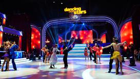 Новите елиминации в Dancing Stars