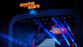 Dancing Stars на финалната права