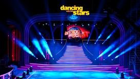Големият финал в Dancing Stars