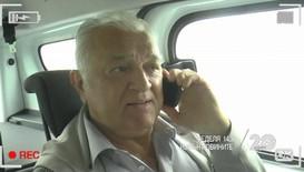 """Сашо Диков в """"Извън новините"""""""