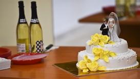 """""""Женени от пръв поглед"""" - най-новото предизвикателство в ефира на Нова"""