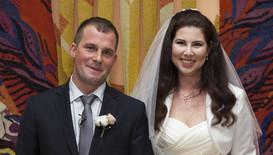 """Вече са известни трите двойки в """"Женени от пръв поглед"""""""