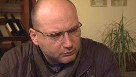 """Шеф Манчев показва непознатото си лице тази вечер в """"Кошмари в кухнята"""""""