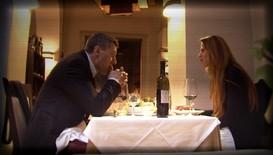 """Първи разногласия между двойките в """"Женени от пръв поглед"""""""