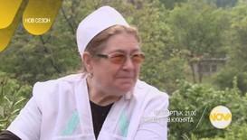"""Епизод 13 от сезон 2 на """"Кошмари в кухнята"""""""