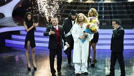 """Ненчо Балабанов е победителят в третия сезон на """"Като две капки вода"""""""