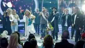 Нова е най-гледаният ТВ канал в България за 11-та поредна седмица