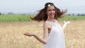 """""""Фермер търси жена"""" стартира на 18 септември по Нова"""