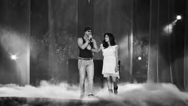 """Грандиозният концерт на """"Като две капки вода"""" на 14 септември от 21.30 ч. по Нова"""