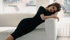 """""""Мис Азия"""" Марго Купър: Чувствам се пълноценна българка"""