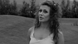 Силвия – дама на Диман